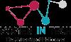 Women In Tech (WIT) Unimelb logo